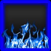 THEME - Electric Flames