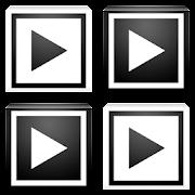 Custom Soundboard Creator