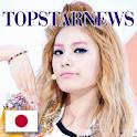 韓流 Top Star News 日本語版 vol.7 icon