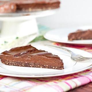 The No-Bake Version