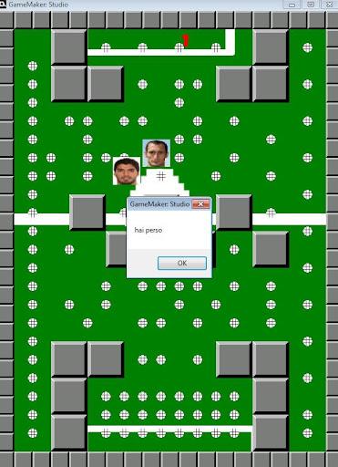 【免費街機App】PacMan Suarez Vs Chiellini-APP點子
