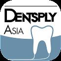 Dentsply Asia
