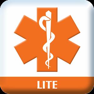 App MobileCare Tools Lite APK for Windows Phone
