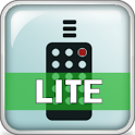 EGRemote Lite icon