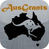AusGrants