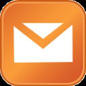 Posttarieven Nederland