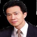 DokterTulang icon