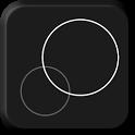 Circle Madness icon