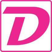 Dandalina