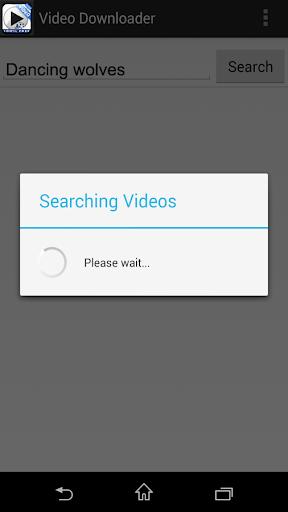 視頻下載速度更快