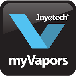 Go more links apk myVapors  for HTC one M9