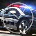 Need For Speed Countdown icon
