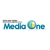 Media One doll bigmoney AR