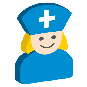Download Med Helper Pill Reminder APK