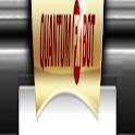 Quantum FX Bot APP logo