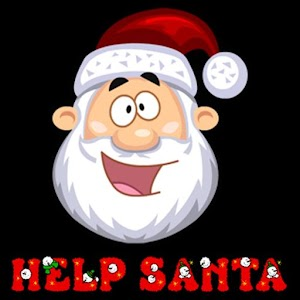 Help Santa Lite for PC and MAC