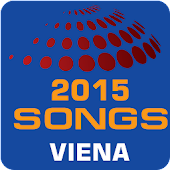 Songs for Eurovision 2015