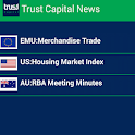 Trust Capital News icon