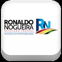 Ronaldo Nogueira icon