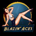 Blazin' Aces icon