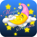 Magic Stories icon