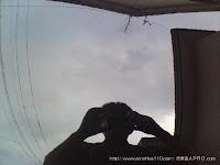 フォルクスワーゲン ヴァリアント 06y 洗車達人PRO.com 北海道 会員様