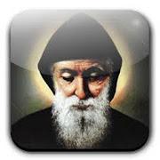 App Saint Charbel APK for Windows Phone
