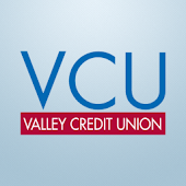 Valley Credit Union Mobile