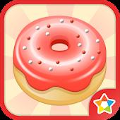 Donuts PangPang!!