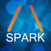 Spark Mobile Event System