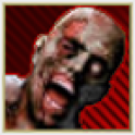 3D Hunting: Zombies Reloaded icon