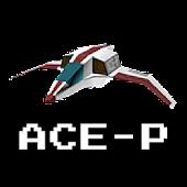 Ace-P