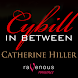 CYBIL IN BETWEEN: KINKY BDSM