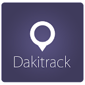Free Tracker gps tracking