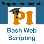 Bash Web Scripting for Linux