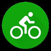 Bicikelj