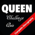Queen Challenge Quiz Complete icon