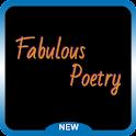 Urdu Heart Touching Poetry icon