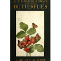 Butterflies Worth Knowing logo