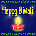 Diwali Wallpapers & Greetings icon