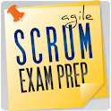 Agile Scrum Exam Prep logo