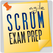 Agile Scrum Exam Prep