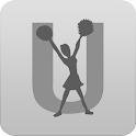 Cheer Spotting Level 3 Free icon