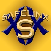 SafeLinx  Phone Control