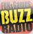 103.7 The Buzz - Sports Talk icon
