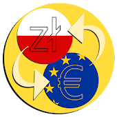 Zloty Euro currency converter
