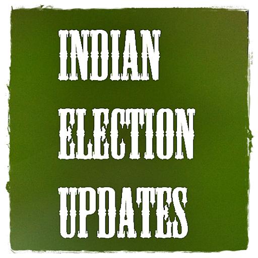 Live Election Updates Result