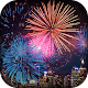 Fireworks 2019 Download for PC Windows 10/8/7