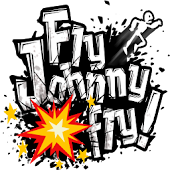 Fly Johnny Fly Demo