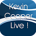 Kevin Cooper logo